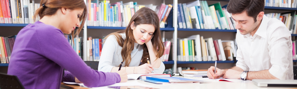 High-Quality English Proofreading & Editing Services for All Academic & Scientific Papers