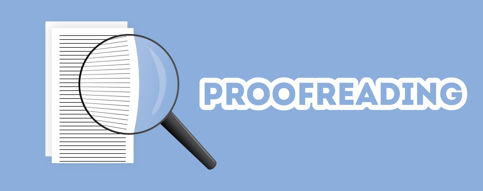 proofread my dissertation uk Proofreading agencies are filling an academic support gap in uk universities, raising concerns around policy and plagiarism.