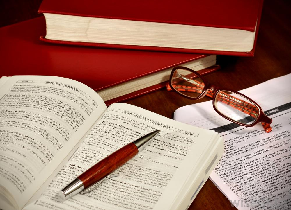 Dissertation review service proofreading